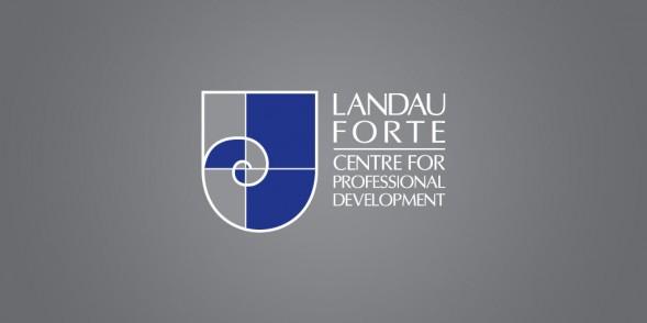 LFCPD Logo