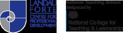 lfcpd-logo-teaching-school